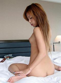 倖田梨紗画像89枚目