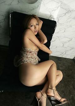 倖田梨紗画像185枚目