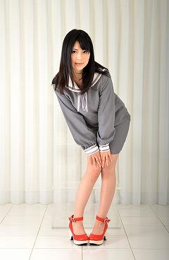 幸田ユマ画像9枚目