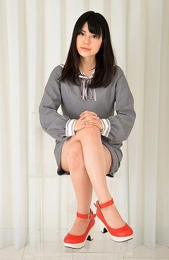 幸田ユマ画像23枚目