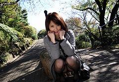 工藤美紗画像35枚目