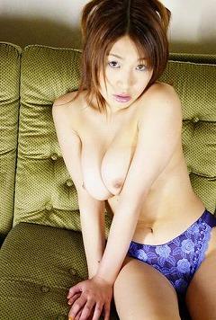 黒沢愛画像30枚目
