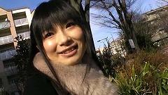 前田陽菜画像33枚目