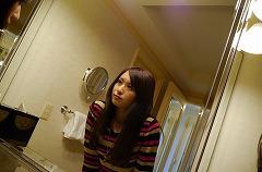 前田由美画像23枚目