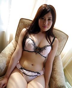 前田由美画像29枚目