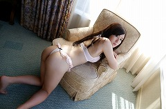 前田由美画像32枚目