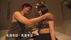 前田優希画像4枚目