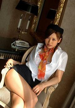 松野ゆい画像4枚目