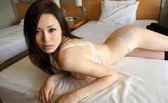 松野ゆい画像29枚目