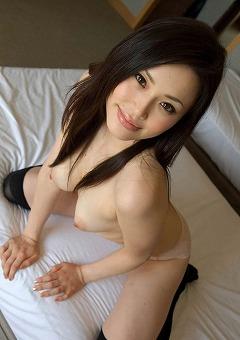 松野ゆい画像30枚目