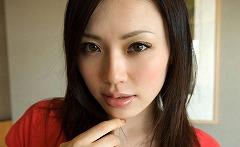 松野ゆい画像35枚目