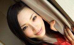 松野ゆい画像37枚目