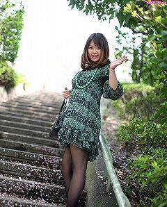 松浦亜美画像20枚目