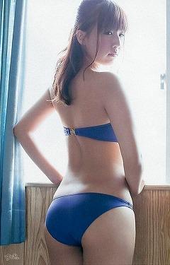 三上悠亜画像69枚目