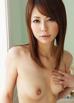 美咲みゆ画像32枚目