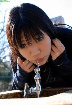 美咲沙耶画像2枚目