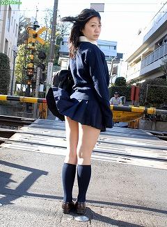 美咲沙耶画像9枚目