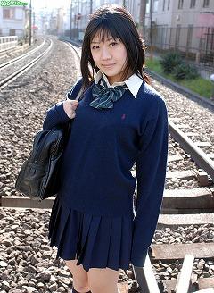 美咲沙耶画像25枚目