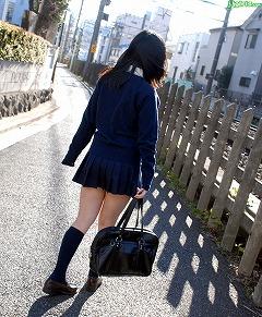 美咲沙耶画像26枚目