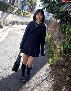 美咲沙耶画像27枚目