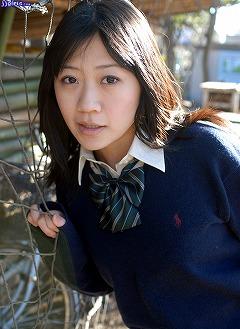 美咲沙耶画像30枚目