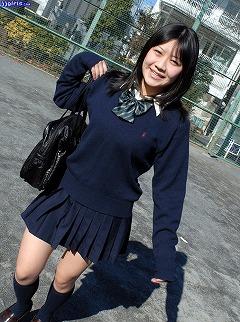 美咲沙耶画像31枚目
