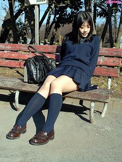 美咲沙耶画像32枚目