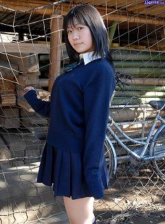 美咲沙耶画像33枚目