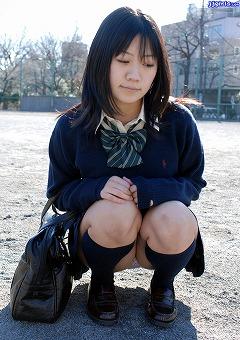 美咲沙耶画像35枚目