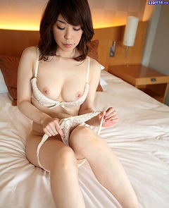 水野洋子画像12枚目