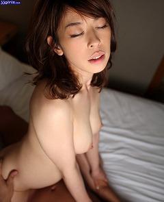 水野洋子画像29枚目