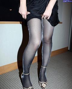水野洋子画像38枚目
