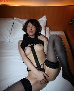 水野洋子画像45枚目