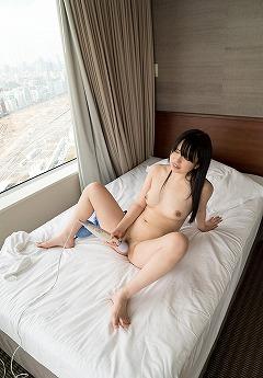 水沢みゆ画像77枚目