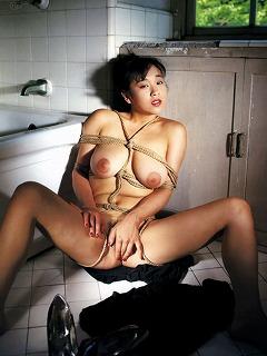 本木まり子画像9枚目