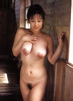 本木まり子画像10枚目