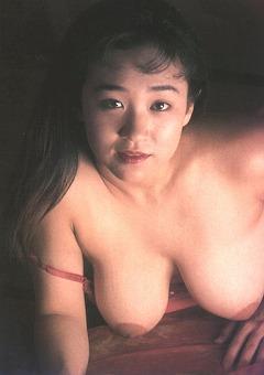 本木まり子画像22枚目