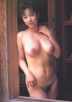本木まり子画像25枚目
