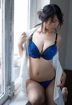 長瀬麻美画像206枚目
