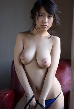 長瀬麻美画像211枚目