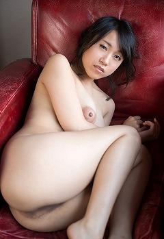 長瀬麻美画像221枚目