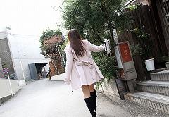 永瀬里美画像38枚目