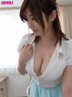中村知恵画像39枚目