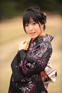 吉永なつきさんのプロフィールと画像集   AV女優画像-ラブコアラ-