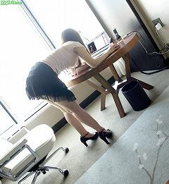 新山ゆきみ画像21枚目