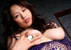 西田美沙画像6枚目