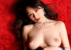 西田美沙画像9枚目