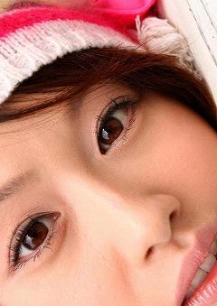 西田美沙画像43枚目