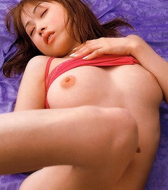西田美沙画像150枚目