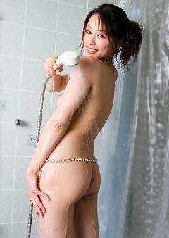 西田美沙画像159枚目